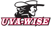 UVa-Wise Army ROTC